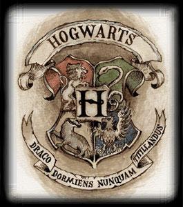Хогвартс